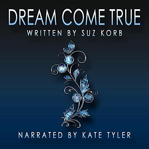 Dream Come True cover art