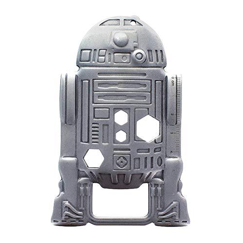 Paladone Star Wars Multi Tool R2-D2
