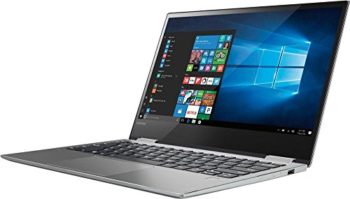 Compare Lenovo 80X60030US vs other laptops