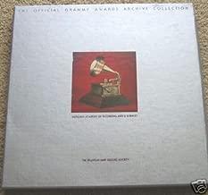 supertramp vinyl box set
