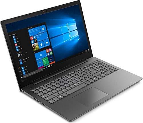 Lenovo (15,6 Zoll) Notebook (Intel N4000 Dual Core 2×2.60 GHz, 8GB RAM, 256GB SSD, Intel HD 505, HDMI, Webcam, Bluetooth, USB 3.0, WLAN, Windows 10 Prof. 64 Bit) #5799 Bild 3*