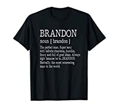 Our Online Tees Shirt Design Include: Funny, Family, Relationship, Sports, Music, Education, Animals, Jobs, Religion, Names, Graphic Tees Shirt, Funny Sayings, Vintage and Fan Tee, Best Men Women Apparel for Birthdays, Holidays and Everyday Gift T-sh...
