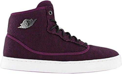 JORDAN JASMINE GG girls basketball-shoes 768927-508 8.5Y