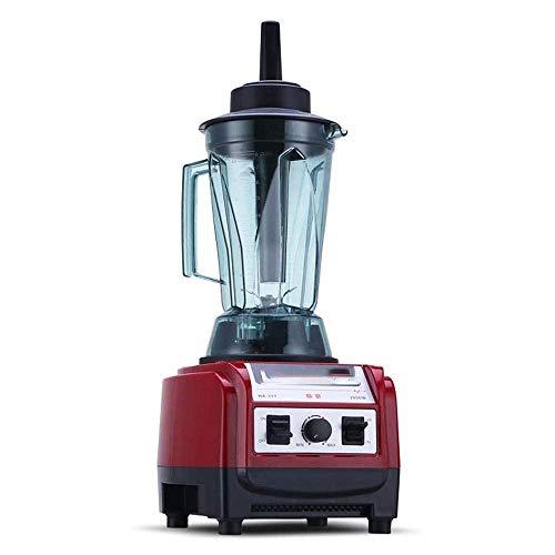 Hielo máquina de afeitar, trituradora de hielo, la trituradora de hielo comercial, Arena Máquina de hielo, leche de soja de la máquina, la máquina de cocinar, Tea Shop batidora, Exprimidor fresco, Cap