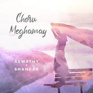 Cheru Meghamay
