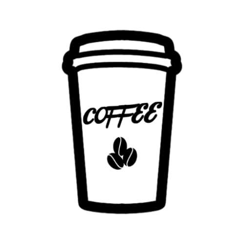 Coffee Makers Videos