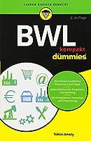 BWL kompakt fur Dummies