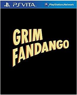 Grim Fandango (PS Vita) (B00KL3W81U) | Amazon price tracker / tracking, Amazon price history charts, Amazon price watches, Amazon price drop alerts