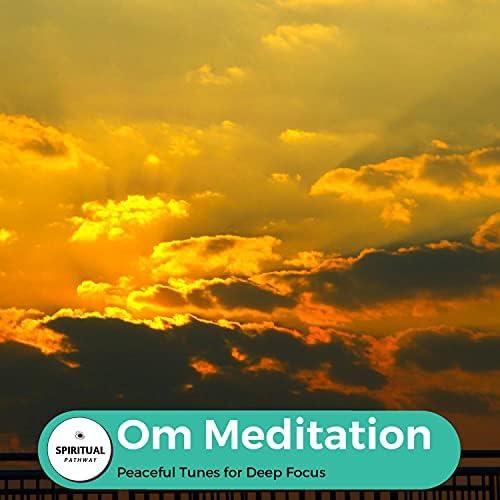 Yogsutra Relaxation Co, Spiritual Sound Clubb, Ambient 11, Serenity Calls, Sanct Devotional Club, Mystical Guide, Liquid Ambiance, Loner Wolf & Trinity Meditationn Club