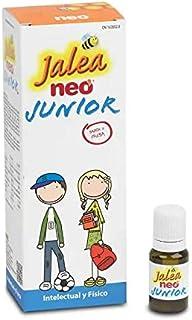 Neo Jalea Junior Viales - 14 Unidades