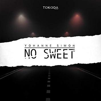 No Sweet