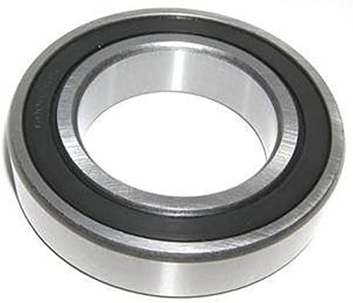 Replacement Precision Bearing for Pallet Jack Load Wheel with 20