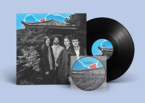 Auf zur Illumination! (Lp+CD) [Vinyl LP]