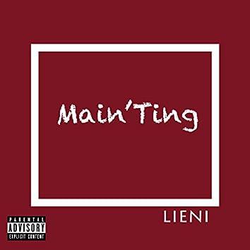 Main 'Ting
