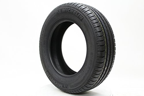 Michelin Energy Saver All-Season Radial Tire -205/60R16 92W