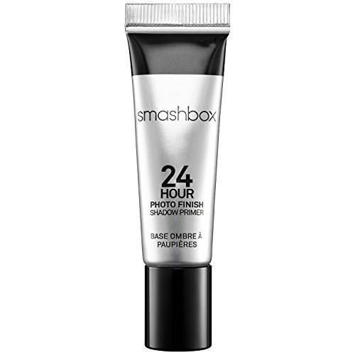 Smashbox Photo Finish 24-hour Shadow Primer 0.41 Fl Oz (12 Ml) by Smashbox