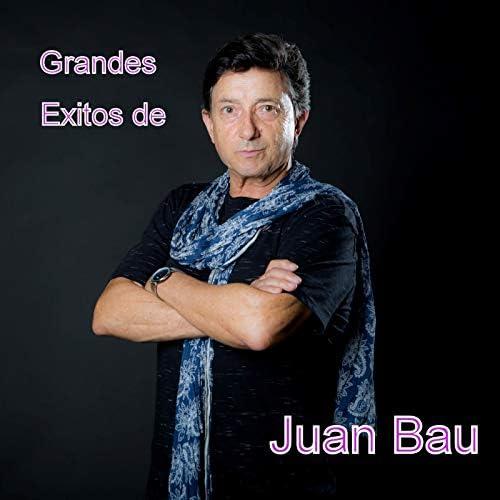 Juan Bau