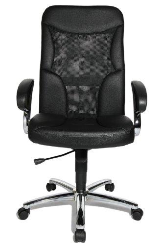 Topstar 8799A80 Airway bureaustoel