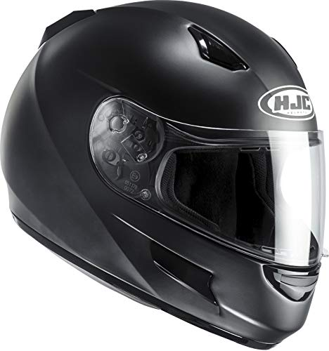 XL Motorcycle helmets HJC i70 ELIM MC4HSF Noir//Gris//Jaune FLUO