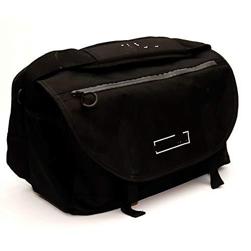 FENGHU fahrradtasche Für Brompton S Bag Sbag Basket Bag Für Faltrad Brompton Vegetable Bag Frame Fahrradzubehör