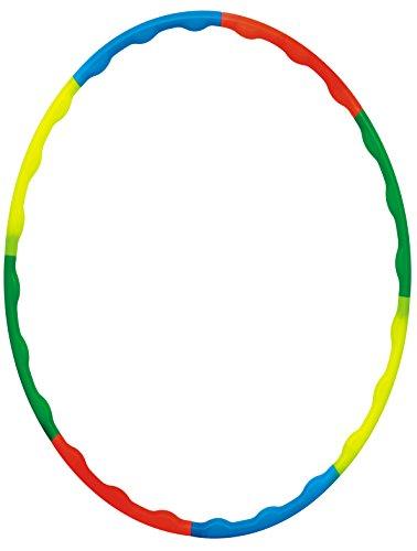 Best hula hoop ring
