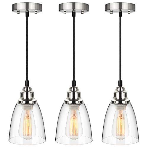 Industrial Mini Pendant Lighting...