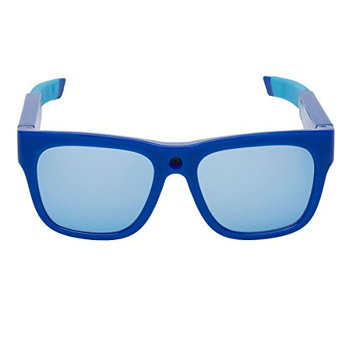 Child Colored Sunglasses Video Recorder Camcorder HD 1080P Sunglasses Camera