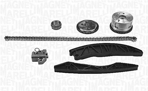 Steuerkettensatz von Magneti Marelli (341500000940) Steuerkettensatz Motorsteuerung Steuerketten-Kit