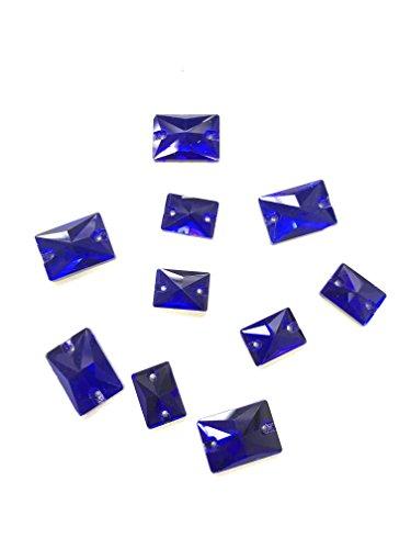 Kobwa Coque en Silicone Déodorant Bouchon détanchéité–vidange Machine à Laver Raccord de Tuyau–Piscine Siphon de Sol Bouchon détanchéité–Salle de Bain de Cuisine Outils de Nettoyage