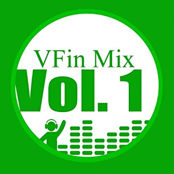 VFin Mix, Vol. 1