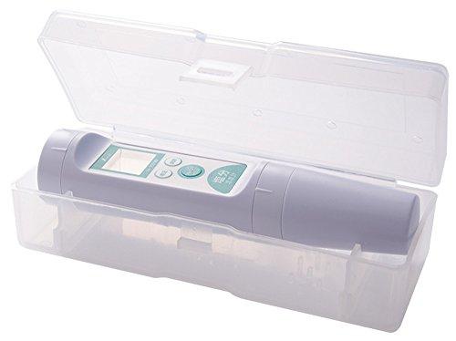 シンワ測定『デジタル塩分濃度計(72799)』
