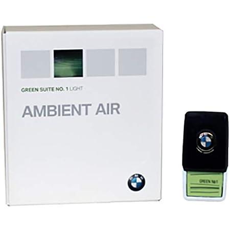 Original Bmw Ambient Air Authentic Suite No 2 Duft Duftstecker Geruch Bmw 5er G3x 7er G1x Auto