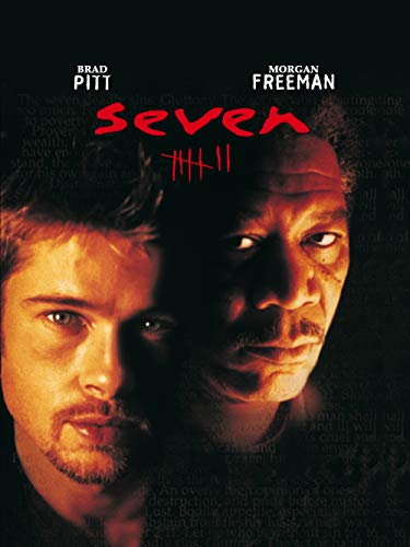 Best eureka seven movie subbed review 2021