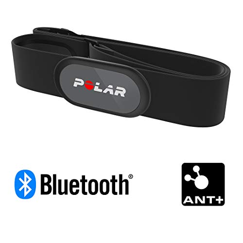 Polar H9 - ANT+/ Bluetooth(x1)