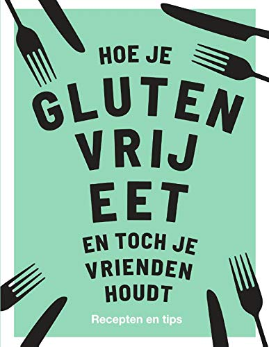 glutenvrij ikea