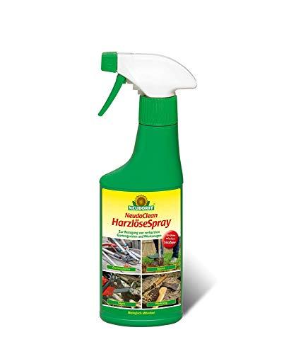 NEUDORFF NeudoClean HarzlöseSpray 250 ml
