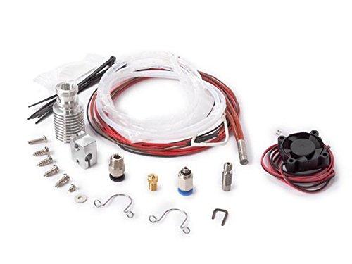 Velleman Kits K8601 Hotend for 3D Printer