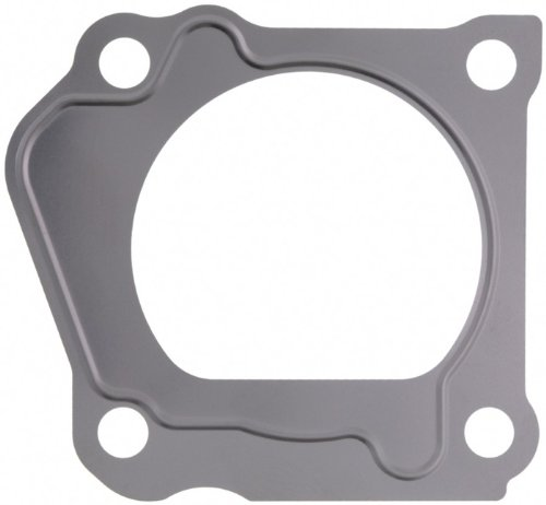 MAHLE Original G32157 Fuel Injection Throttle Body Mounting Gasket
