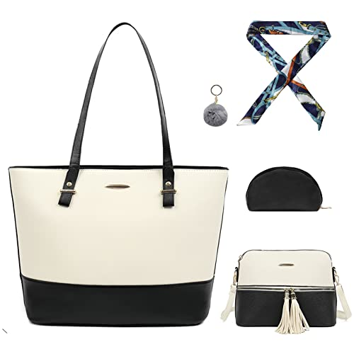 Joligaea -   Damen Handtaschen