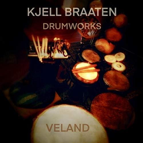 Kjell Braaten