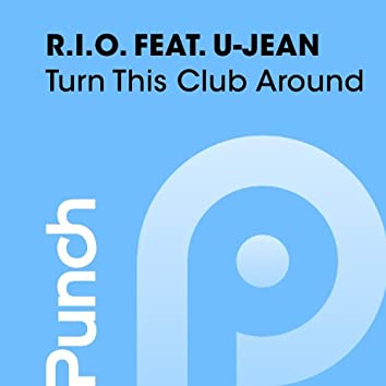 Turn This Club Around