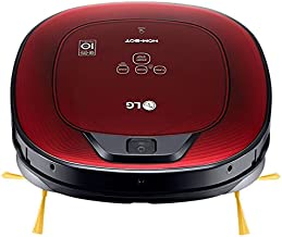 Amazon.es: roomba aspira y friega