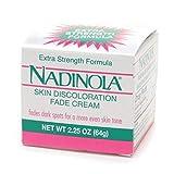 Nadinola 3% Hydroquinone