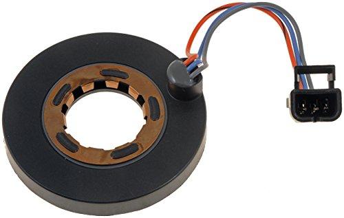 Dorman 905-510 Steering Wheel Motion Sensor for Select Models