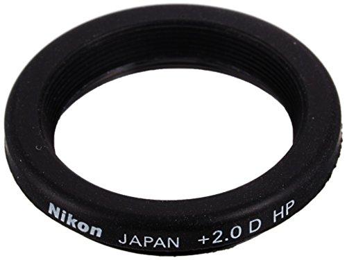 Nikon +2 Korrekturlinse F-801/F90