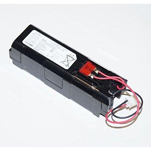 Acumulador Batería Rowenta RS-RH5274