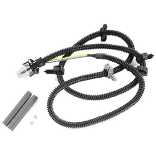 [ZTBE_9966]  Amazon.com: ACDelco 10340314 GM Original Equipment ABS Wheel Speed Sensor  Wiring Harness: Automotive | Impala Wheel Speed Sensor Wire Harness |  | Amazon.com