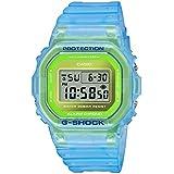 [カシオ] 腕時計 ジーショック Color Skeleton Series DW-5600LS-2JF メンズ