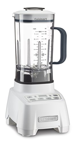 Cuisinart CBT-1500W Hurricane Blender