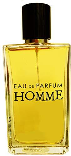 Eau de Parfum Patchouli Musc Feve tonka 100 ml